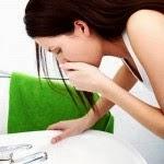 ciri-ciri dan tanda kehamilan