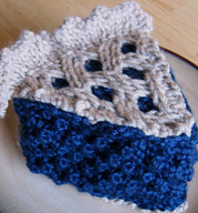 http://www.ravelry.com/patterns/library/dads-blueberry-pie