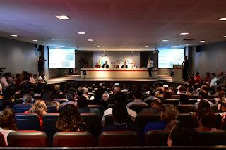 Governador José Melo anuncia R$ 1,6 bilhão para infraestrutura do Amazonas