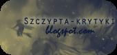 http://www.szczypta-krytyki.blogspot.com
