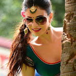 Simran Kaur Mundi Latest Hot Photo Gallery