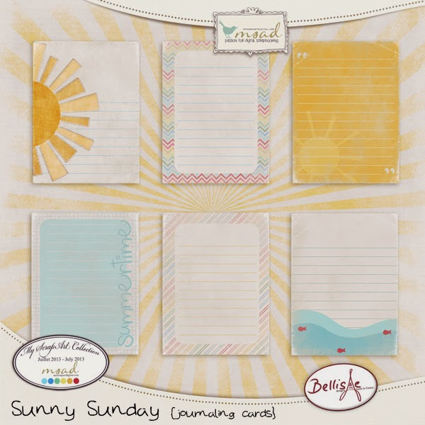 https://www.myscrapartdigital.com/shop/bellisae-designs-c-24_23/sunny-sunday-journaling-cards-p-2161.html