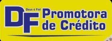 DF Promotora de crédito