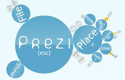 Comunidades profesionales de aprendizaje.