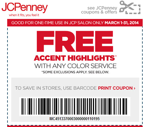 Free shipping has been available at sanjeeviarts.ml for 6 of the last 30 days. JCPenney has offered a sitewide coupon (good for all transactions) for 30 of the last 30 days. As coupon experts in business since , the best coupon we have seen at sanjeeviarts.ml was for 65% off in December of