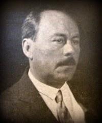 Arq. Amilcare Durelli ( Buenos Aires 1933)