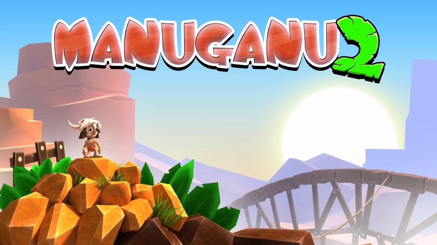 Manuganu 2 v1.0.2 [Ads-Free/Unlocked]