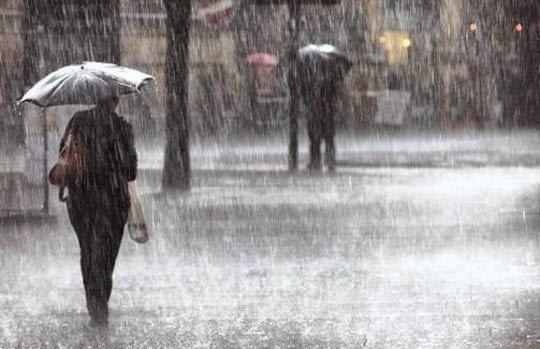 agar-aleri-tidak-mengganggu-di-musim-hujan