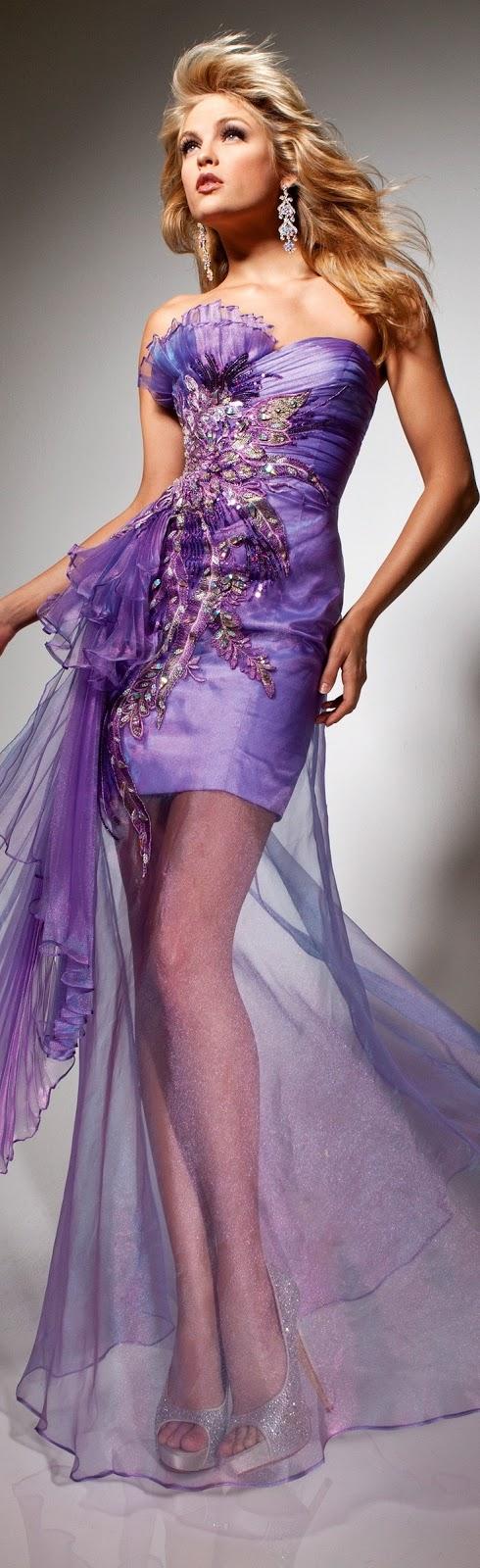 Tidebuy Fashion Prom Dresses 2014