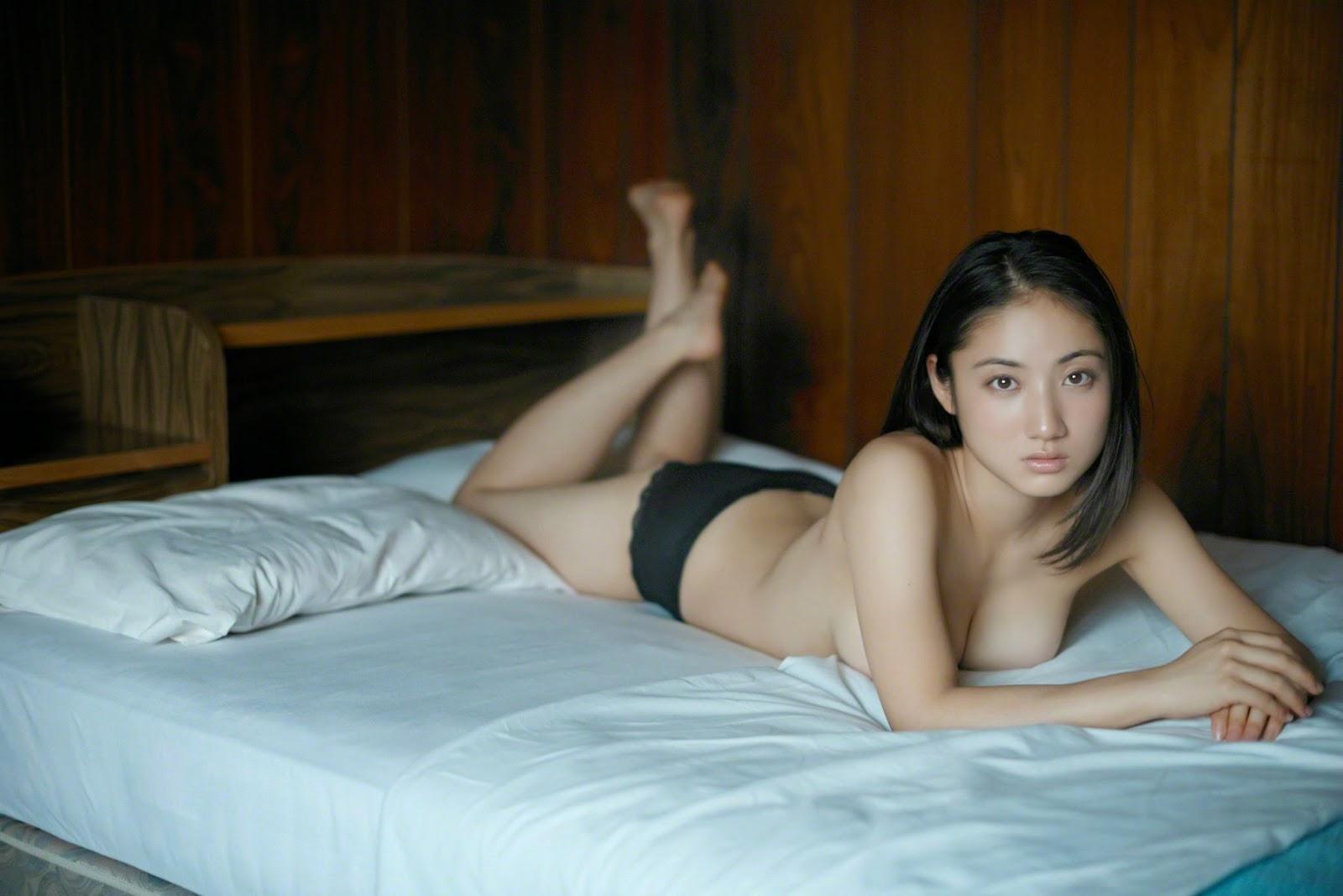 saaya suzuki pussy pics naked girls page 17   sexy erotic girls
