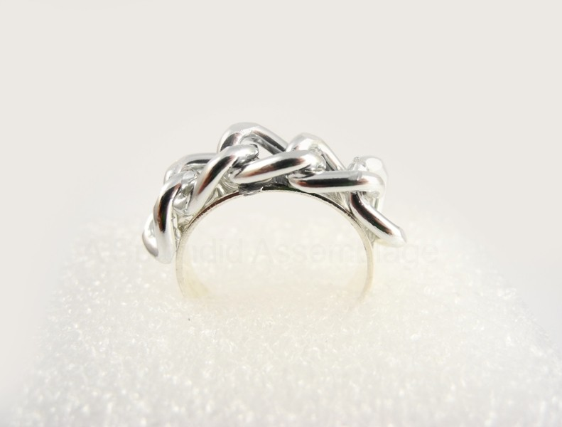 Making Your Own Wedding Rings 70 Trend While browsing important web