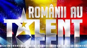 Romanii au talent Sezonul 2