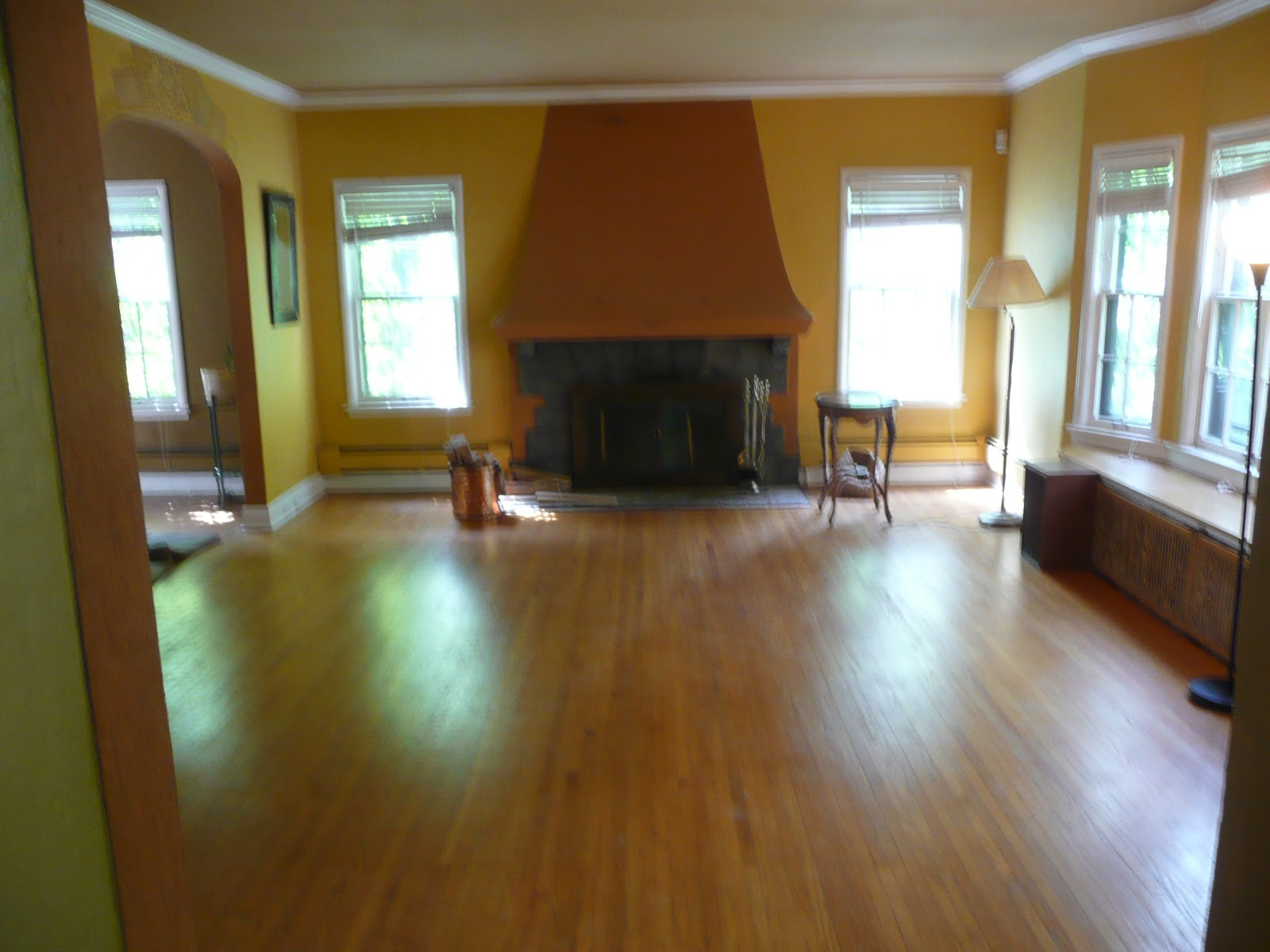 Big empty living room - Big Empty Living Room Finding The Sacred In My Living Room Jill Jepson For Writers