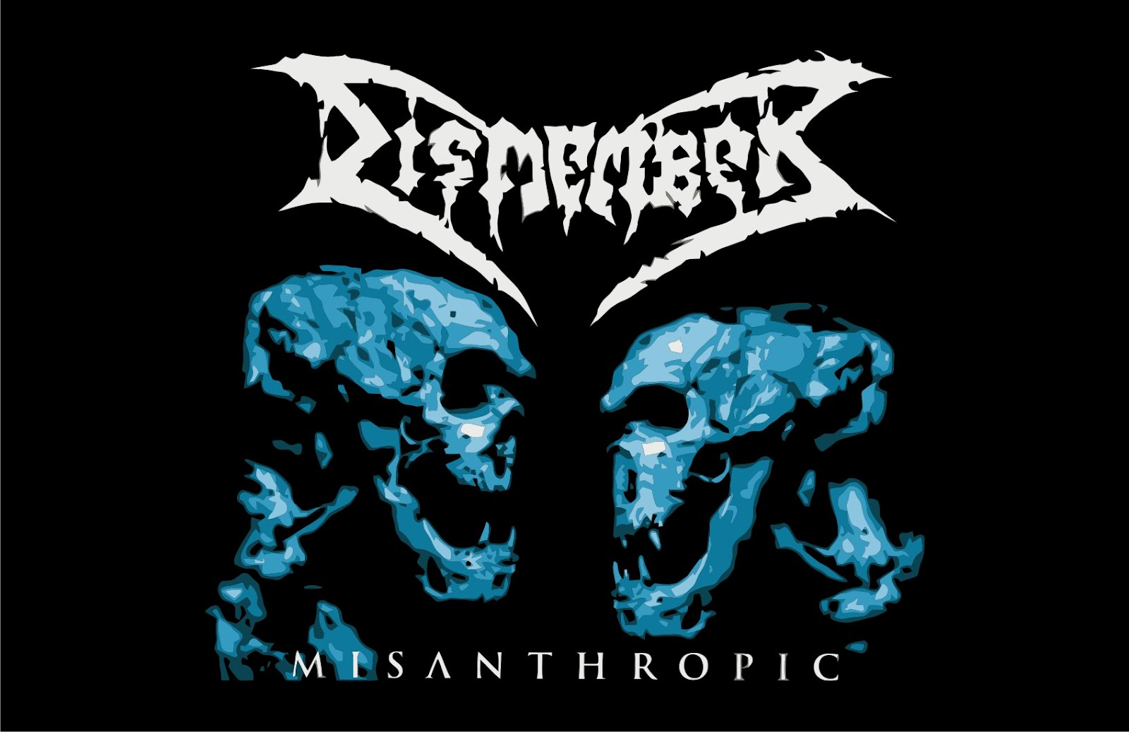 dismember-misanthropic_front_vector