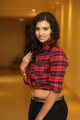 Priyanka latest glam pics-thumbnail-14
