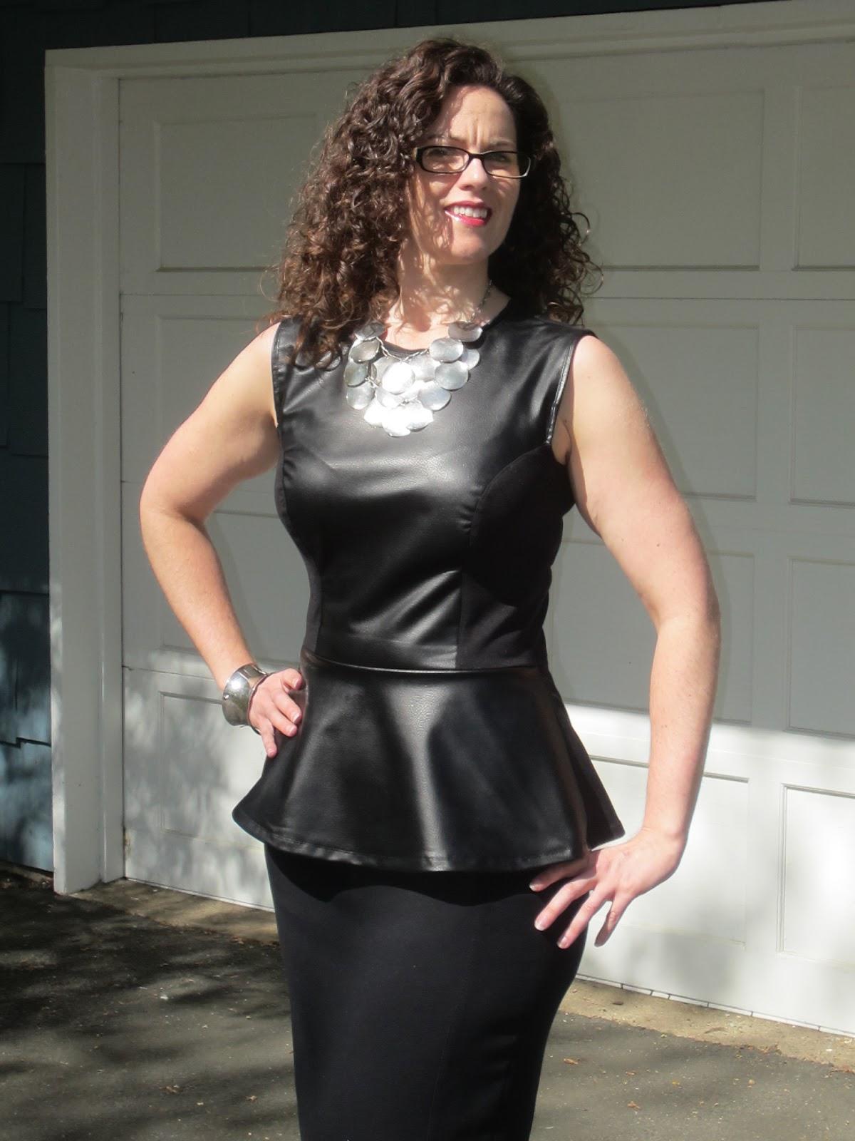 lether-skirt-fetish-small