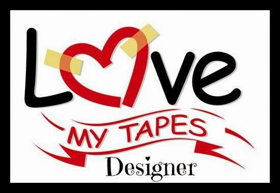 ♥ Love My Tapes