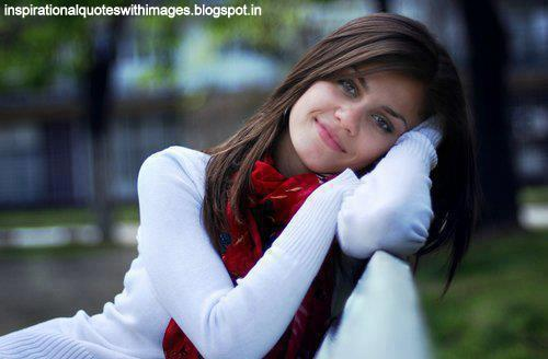 psychology of girls in love with images covers photos