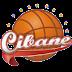 Arranca el CIBANE: Circuito de Balonceste del Noreste