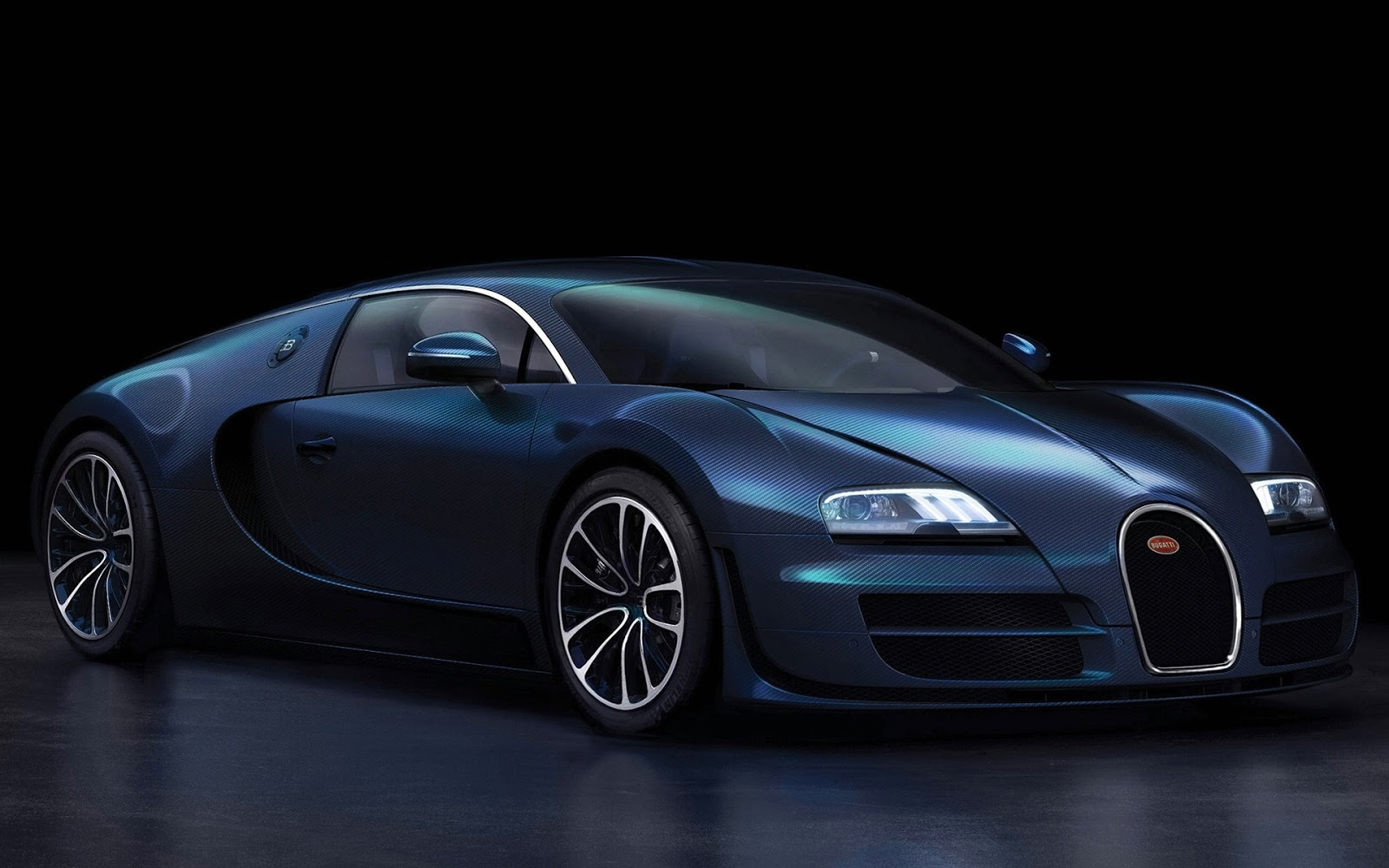 wallpapers hd for mac: The Best Bugatti Veyron Super Sport ...