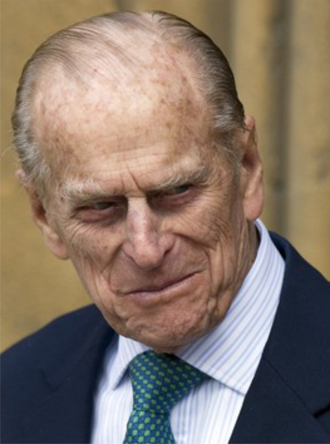 Prince Philip Quotes Provocative Speculation Re Prince Harry And Unfolding Illuminati
