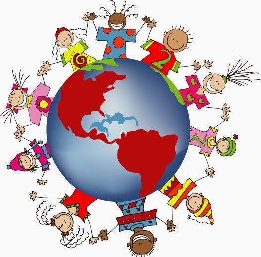 Çocuklarımızın ulusal egemenlik ve çocuk bayramı kutlu olsun