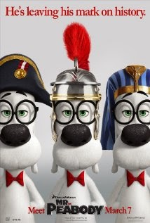 http://watchmovie89free.blogspot.com/2014/03/mr-peabody-sherman-2014.html