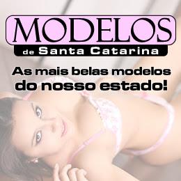 Modelos de Santa Catarina