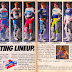 Axo Motocross Gear Throwback Ads '80s-'90s