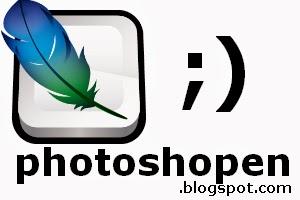 http://photoshopen.blogspot.com