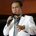 Pantau Perkembangan Alutsista, Komisi I Kunjungi Mabes TNI AL