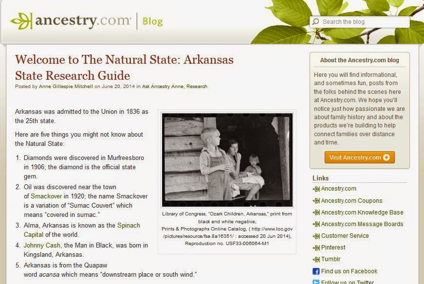 http://blogs.ancestry.com/ancestry/files/2014/06/20140620ArkansasStateGuide.pdf