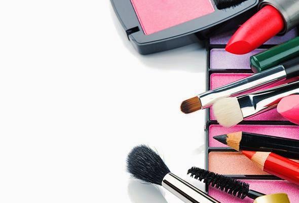 Renouveau de printemps! un petit ménage dans vos cosmétiques! #MamanPG