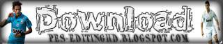 http://3.bp.blogspot.com/-o11WTIepOEc/UNZH4BrjbKI/AAAAAAAABhI/6CIyQIwB67Y/s1600/download.jpg