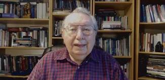Iosif Țon 🔴 Mărturie personală