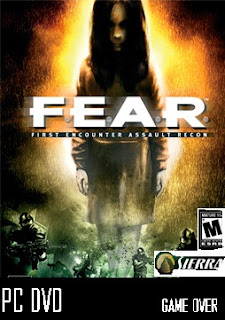 The Thing video game - Wikipedia