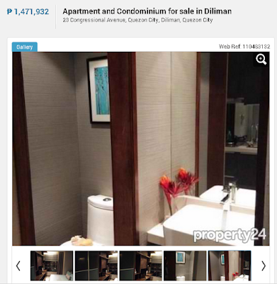 http://www.property24.com.ph/apartment-and-condominium-for-sale-in-diliman-110483132