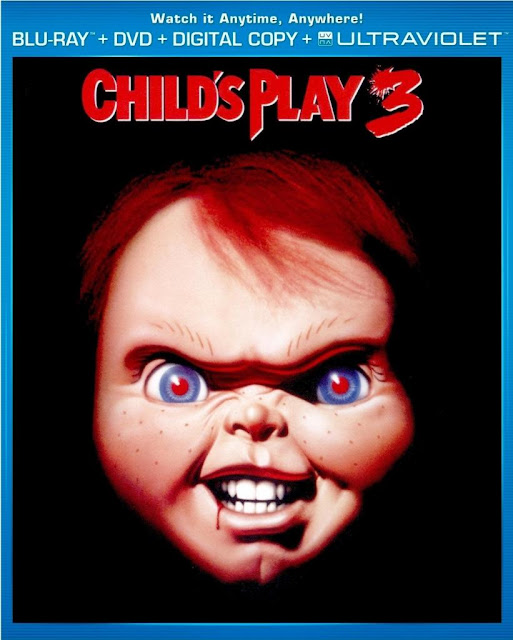 Childs+Play+3.jpg