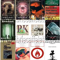 Libri 2011 (parte 3)