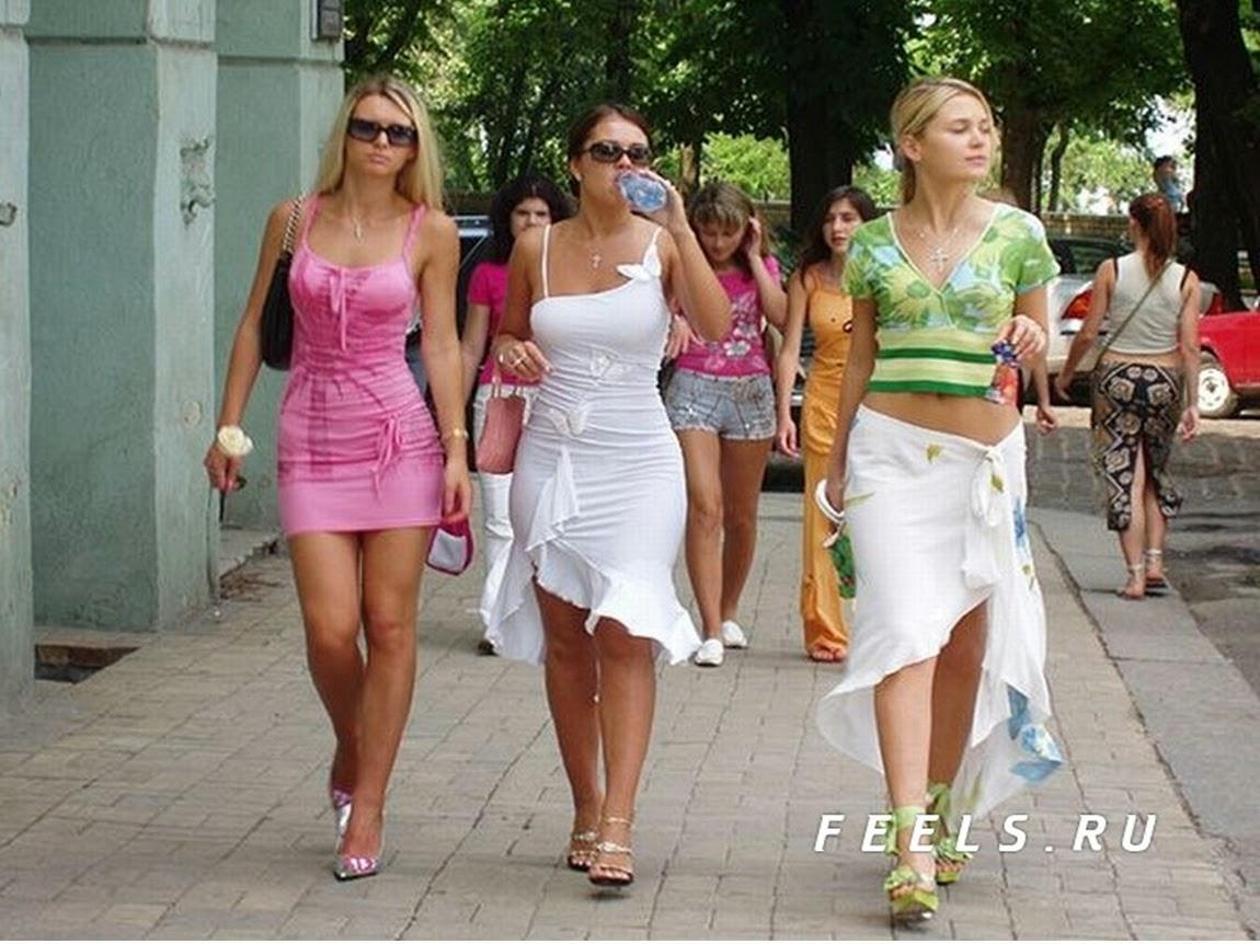 Снять девушку в москве, Проститутки индевидуалки в Москве порублей час 2 фотография