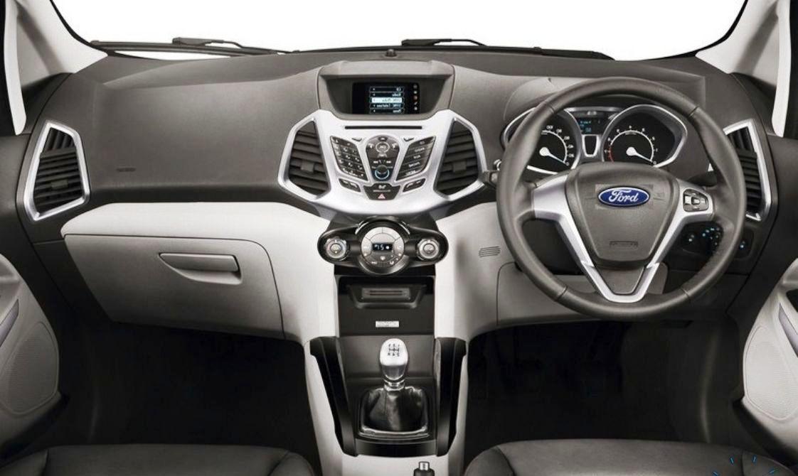 automotive car manufacture ford. Black Bedroom Furniture Sets. Home Design Ideas