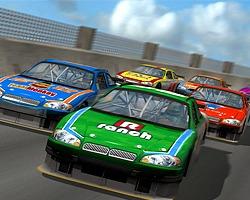 Amerikan Racing