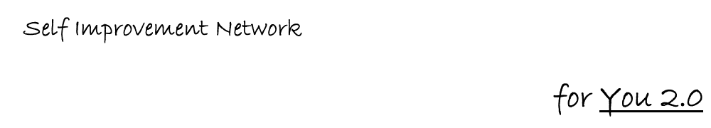 Improve Memory Techniques
