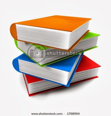 Silabus, RPP dan Buku Pegangan Guru Seni kurikulum 2013