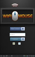free download WiFi Mouse HD v1.7.1 APK