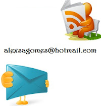 e-mail e skype