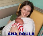Blog A Doula Nutri!