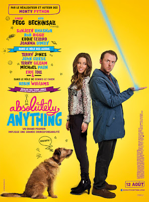 http://fuckingcinephiles.blogspot.fr/2015/08/critique-absolutely-anything.html