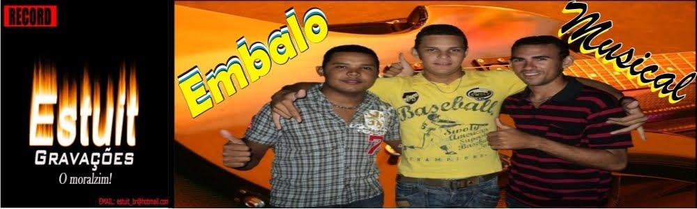 EMBALO MUSICAL®
