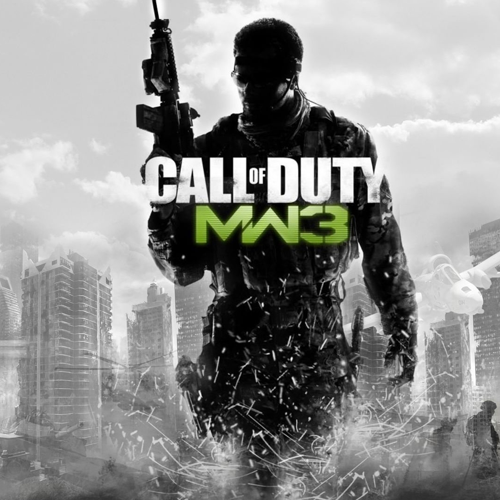 http://3.bp.blogspot.com/-o1EWfmIn4wU/T-BMy8_wMvI/AAAAAAAACw8/69FXurmvxCE/s1600/call-of-duty-modern-warfare-3-ipad-2-ipad-wallpapers-1.jpg